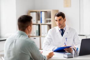 MAT California - Medication Assisted Treatment